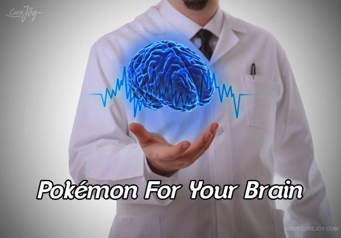 2-pokemon-go