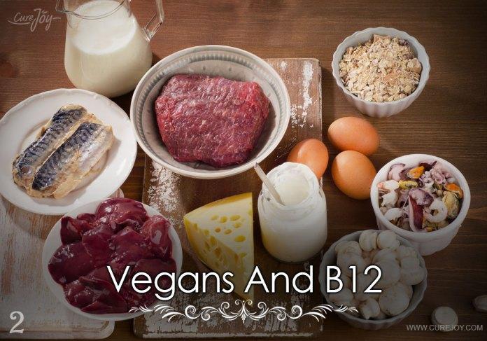 2-vegans-and-b12