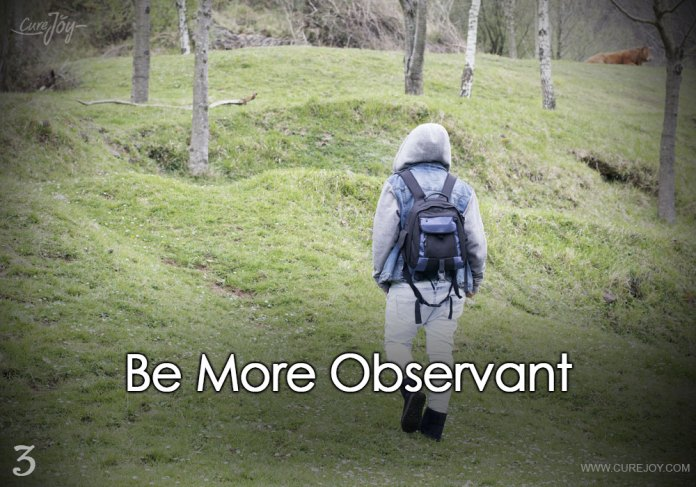 3-be-more-observant