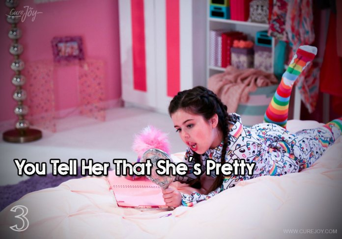 3-you-tell-her-that-shes-pretty