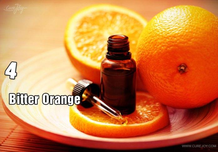 4-bitter-orange