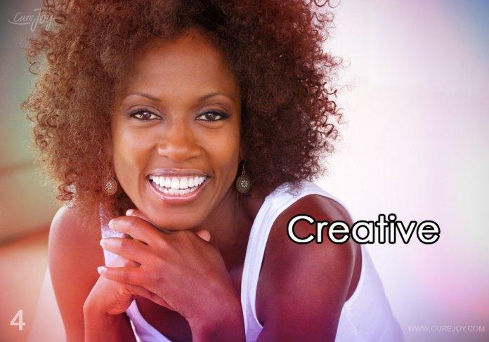 4-creative