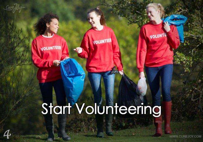 4-start-volunteering