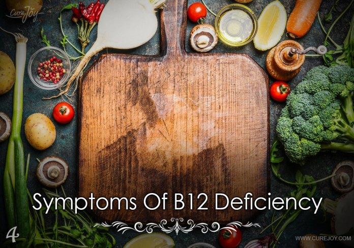 4-symptoms-of-b12-deficiency