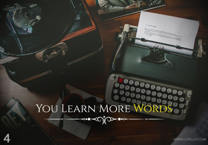 4-you-learn-more-words