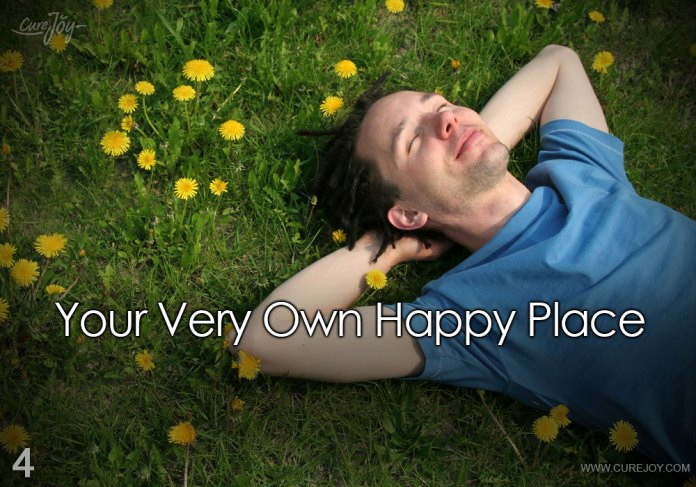 4-your-very-own-happy-place
