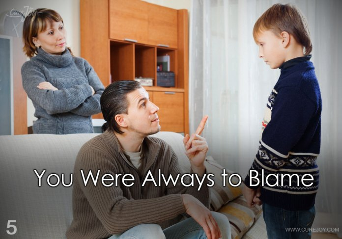 5-you-were-always-to-blame