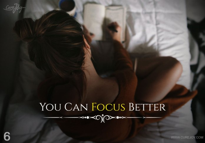 6-you-can-focus-better
