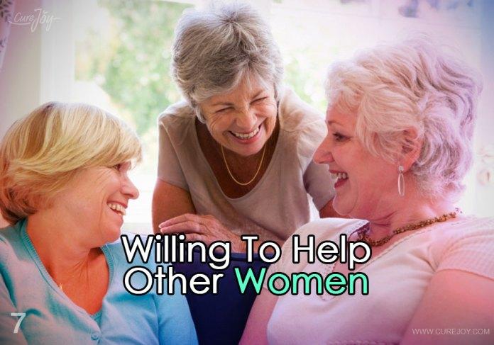 7-help-women