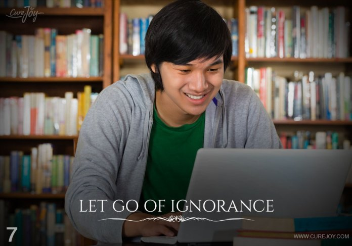 7-let-go-of-ignorance