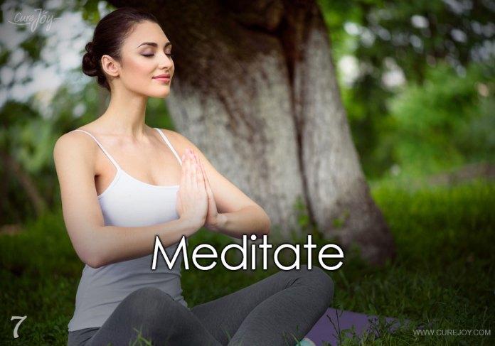 7-meditate