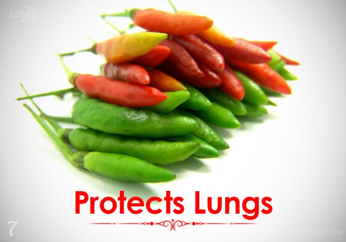 7-protects-lungs