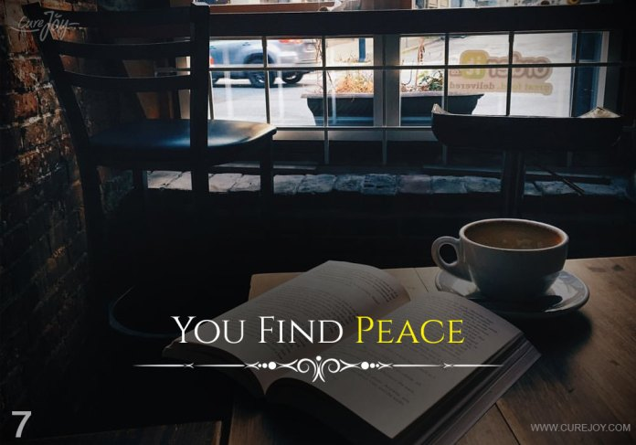 7-you-find-peace