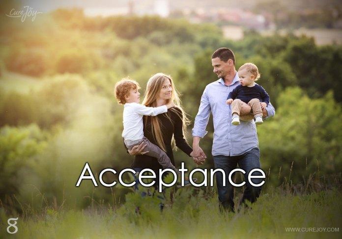 8-acceptance