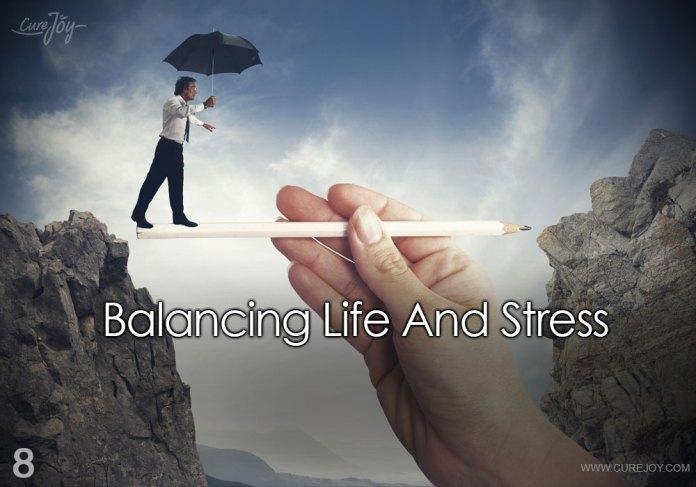 8-balancing-life-and-stress
