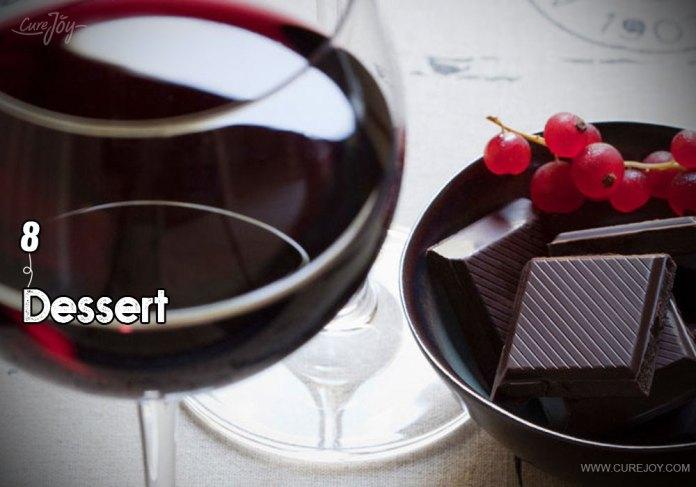 8-dessert