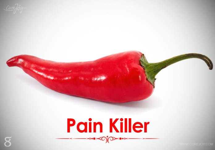 8-pain-killer
