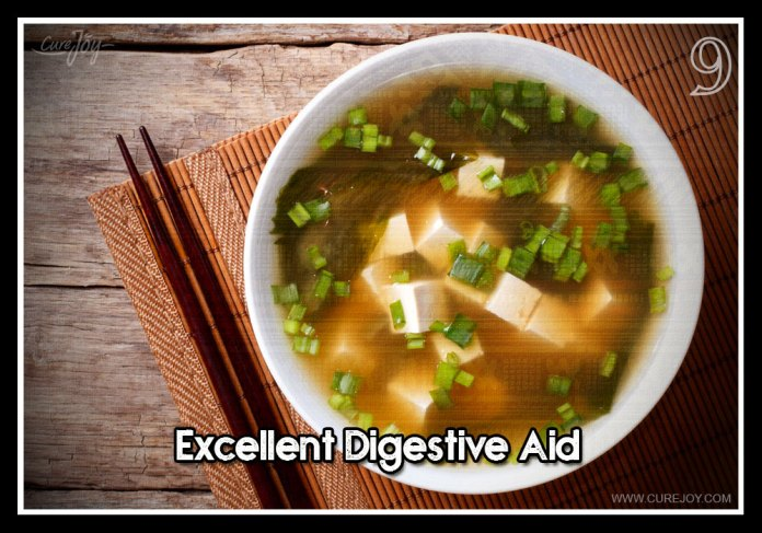 9-excellent-digestive-aid