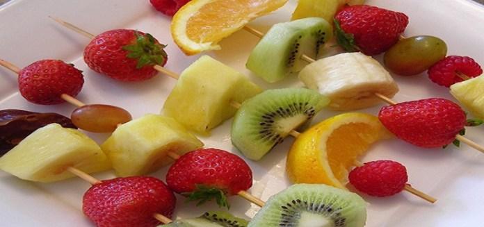 fruit-kabobs