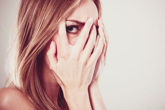 Effects: 4 Things About Social Anxiety Disorder You Should Know
