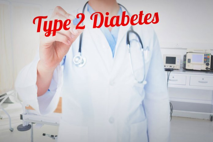 Reduces Type 2 Diabetes Risk: Health Benefits Of Noni Fruit - Indian Mulberry