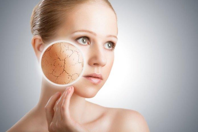 Wrinkles :Skin Care BenefitDry SkinOf Sandalwood Powder