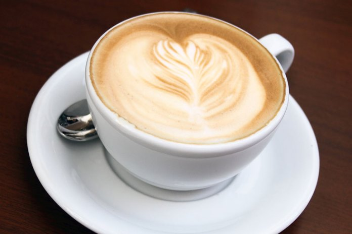 Specialty Coffee:Breakfast Options That Increase Your Waistline