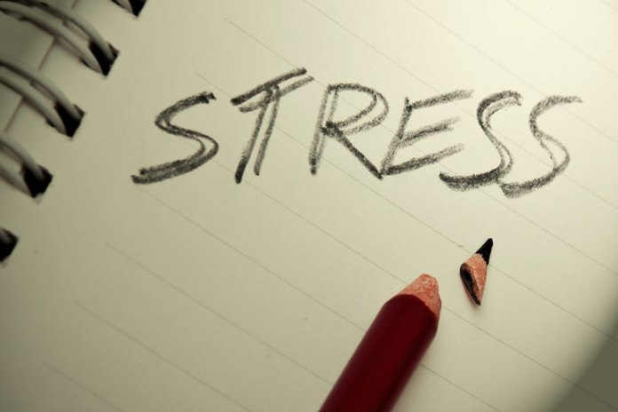 Alleviates Stress :The Health Benefits Of Crying