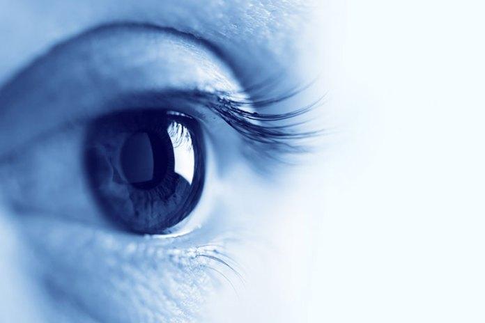 Benefits Eyesight :Health Benefits Of Bael Fruit