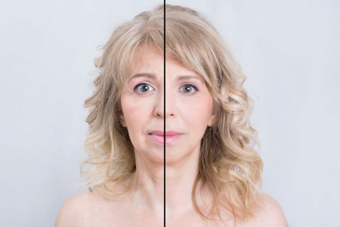 10 Harmful Side Effects Of Makeup