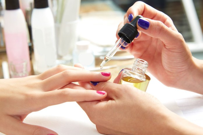 Do Not Skip The Base And Top Coat: Tips To Grow Healthy And Strong Nails