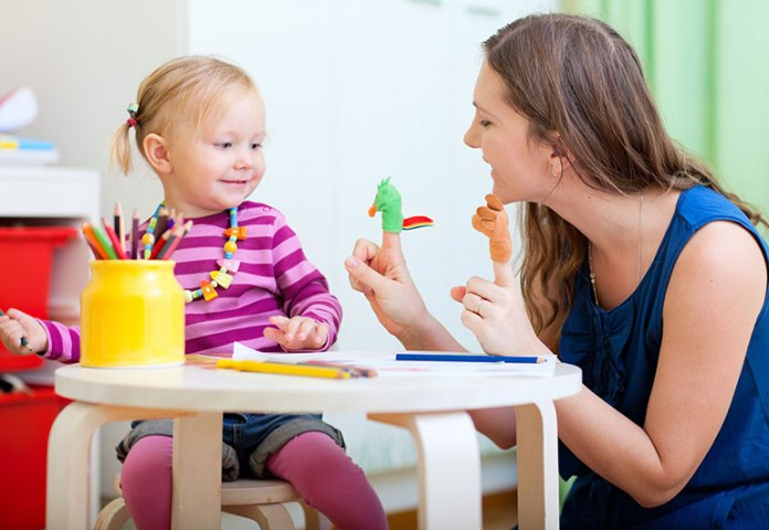 Avoid Triggers:Top Ways to Discipline Your Toddler