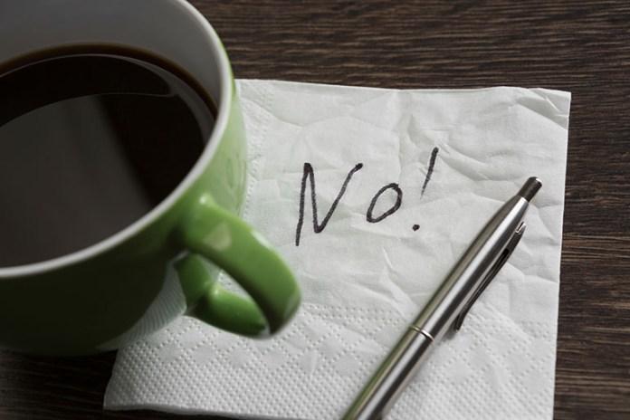 No Caffeine: 7 Precautions You Should Take During Your First Trimester