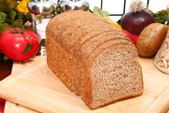 ezekiel-bread-1