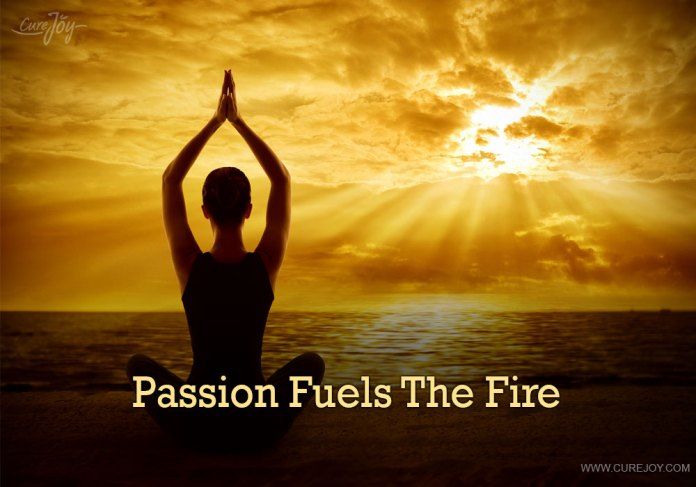 1-passion-fuels-the-fire