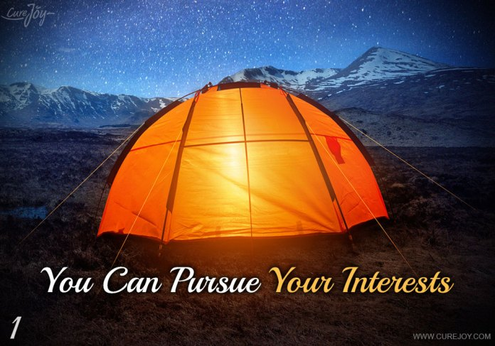 1-you-can-pursue-your-interests