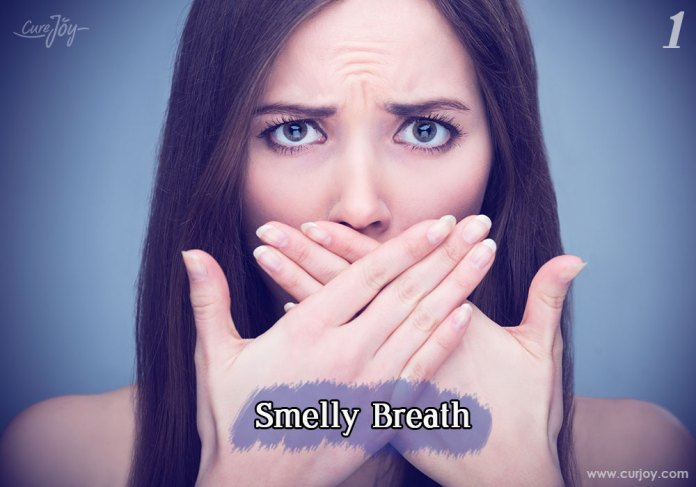 1-smelly-breath