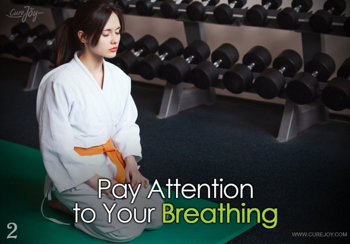2-pay-attention