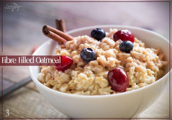 3-fibre-filled-oatmeal