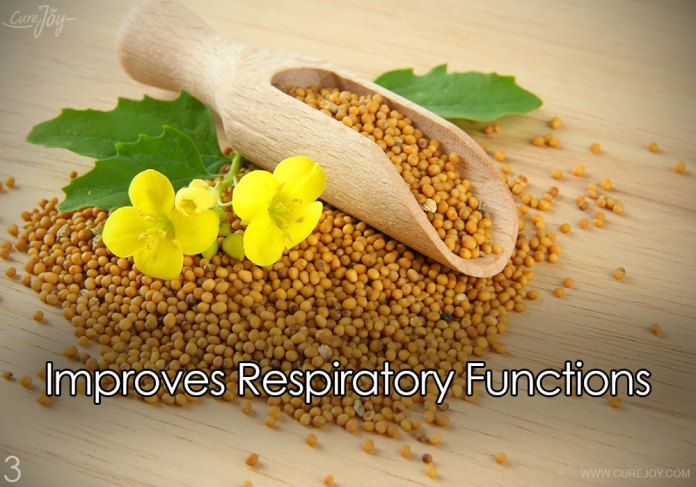 3-improves-respiratory-functions