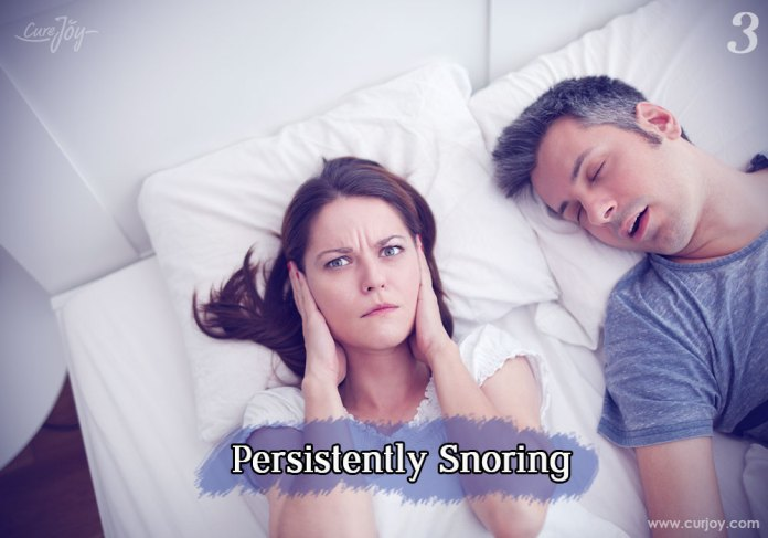 3-persistently-snoring