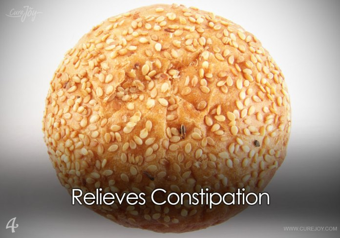 4-relieves-constipation