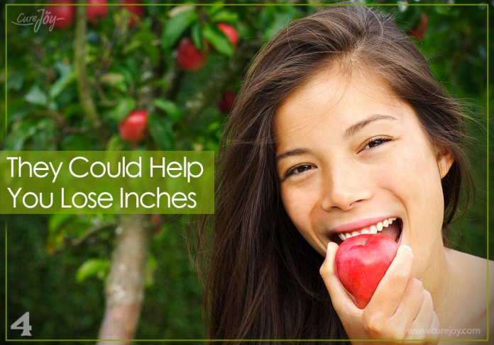 4-they-could-help-you-lose-inches