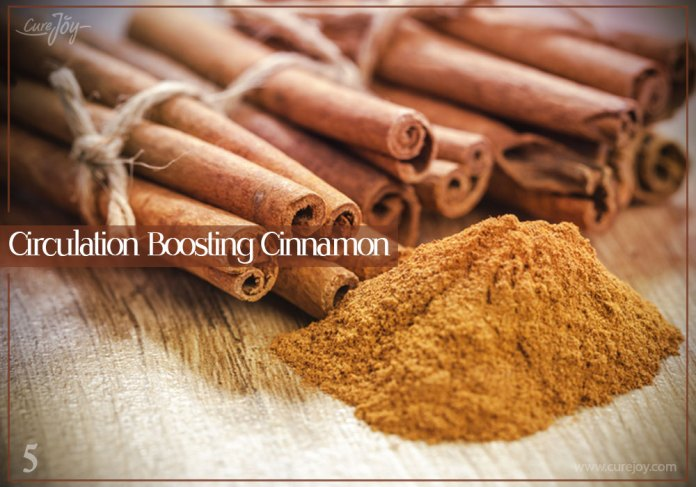 5-circulation-boosting-cinnamon