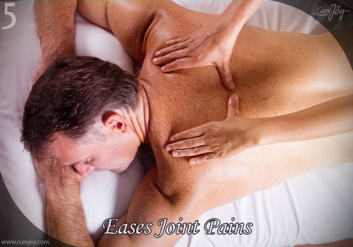 5-eases-joint-pains