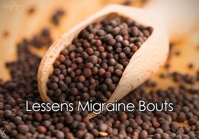 6-lessens-migraine-bouts