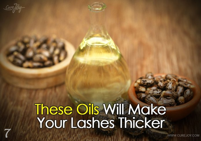 7-these-oils-will-make