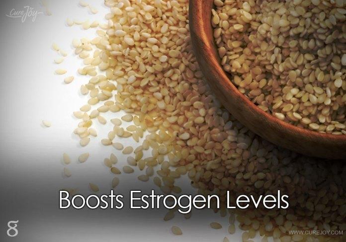8-boosts-estrogen-levels