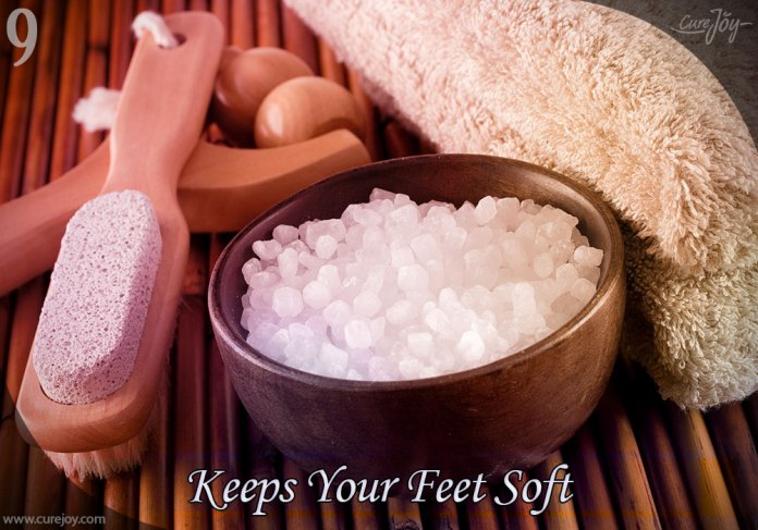 9-keeps-your-feet-soft