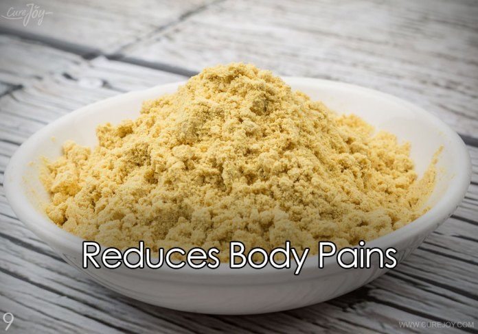 9-reduces-body-pains